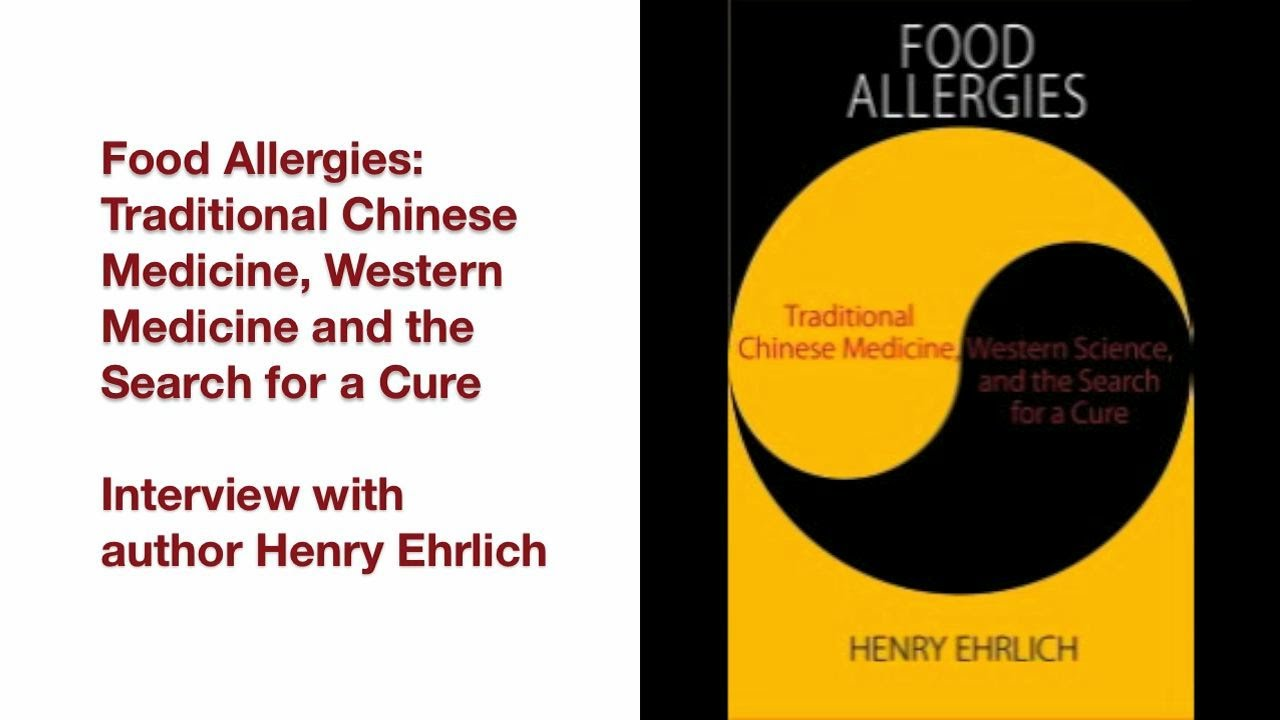 """the traditional chinese medicine and western Does traditional chinese medicine have a place in the health is that there's only one medicine and adjectives such as traditional and """"western"""" are."""