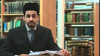 Prophecy of The Promised Reformer - A Sign of Truthfulness of Islam Ahmadiyya
