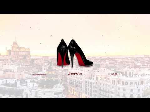 """Senorita"" - FREE Bouncy Spanish Hip Hop Beat (Prod. OPBeatz) / [NEW 2018]"