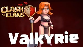 2016 - UPDATED GoVaHo - THE BEST TH9 Attack Strategy CLASH OF CLANS AFTER MARCH 2016