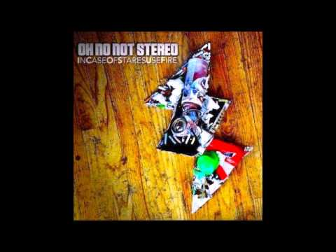 She`s Electric - OH NO NOT STEREO