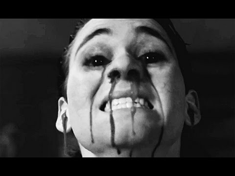 BLACK TONGUE & SUICIDE SILENCE - Vermintide (NEW Videoclip) 2015