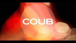 Как найти музыку в coub