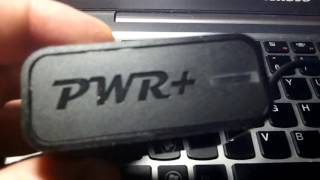 Pwr+ Extra Long 6 5 Ft Rapid 2 1A Charger