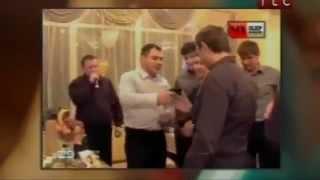 Wedding !!! Самые необычные свадьбы в мире!.mp4
