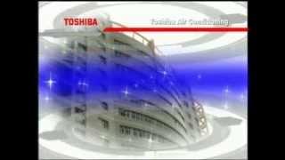 Кондиционеры Toshiba(, 2015-02-25T10:07:41.000Z)