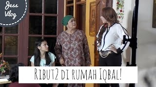 Video Mami Mercy Ngamuk Di Rmh Iqbal | Sinetron Tendangan Garuda MNCTV download MP3, 3GP, MP4, WEBM, AVI, FLV Agustus 2018