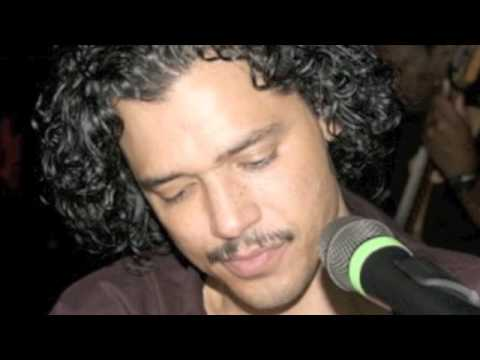 El DeBarge - You Are My Dream (Anniversary Video) HD