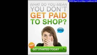 Amy-Rose Walker - Online Shopping HACKS To Save Money - Amy-Rose Walker