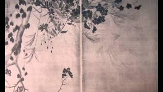 Gambar cover Akira Ifukube: Pipa Xing (1999)