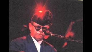 9. The Ballad Of Danny Bailey (1909-34) (Elton John-Live In Milwaukee: 9/18/1988)