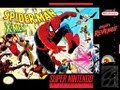 Spider-Man and the X-Men: Arcade's Revenge Video Walkthrough