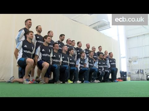 England V India, Visually Impaired Cricket Series Preview