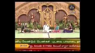 Thulasidalamulache ( Film Version )