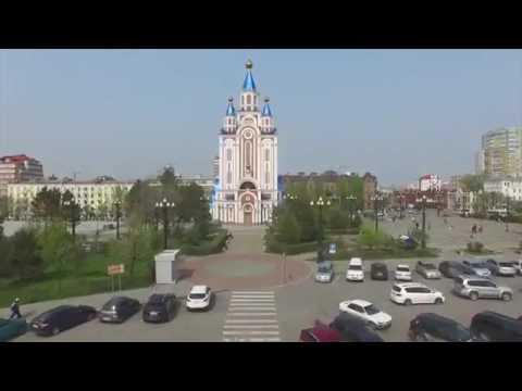 22 августа - День Государственного флага Российской