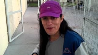 Saludo Hernancito de Mala Fama para SuperDaiana