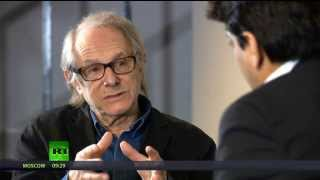 Radical reform in the UK  Ken Loach speaks of his hopes for a fairer Britain
