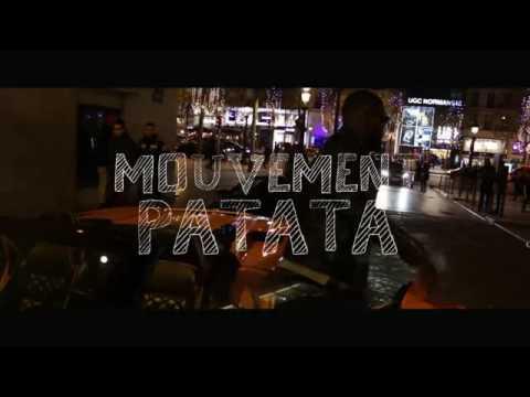 mouvement patata