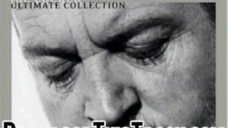joe cocker  - WHEN THE NIGHT COMES - Ultimate Collection