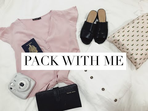 pack-with-me-for-europe-|-2-weeks-in-a-carry-on-suitcase-|-emilykaitlyn