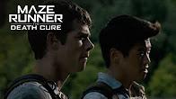 Maze Runner: The Death Cure | Maze In The Maze | 20th Century FOX - Продолжительность: 2 минуты 22 секунды