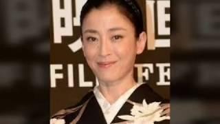 森田 剛さんと宮沢りえさんの直筆署名を「筆跡仕事人」芳田マサヒロさん...