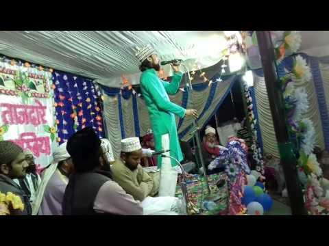 Sunni Naat a Paak