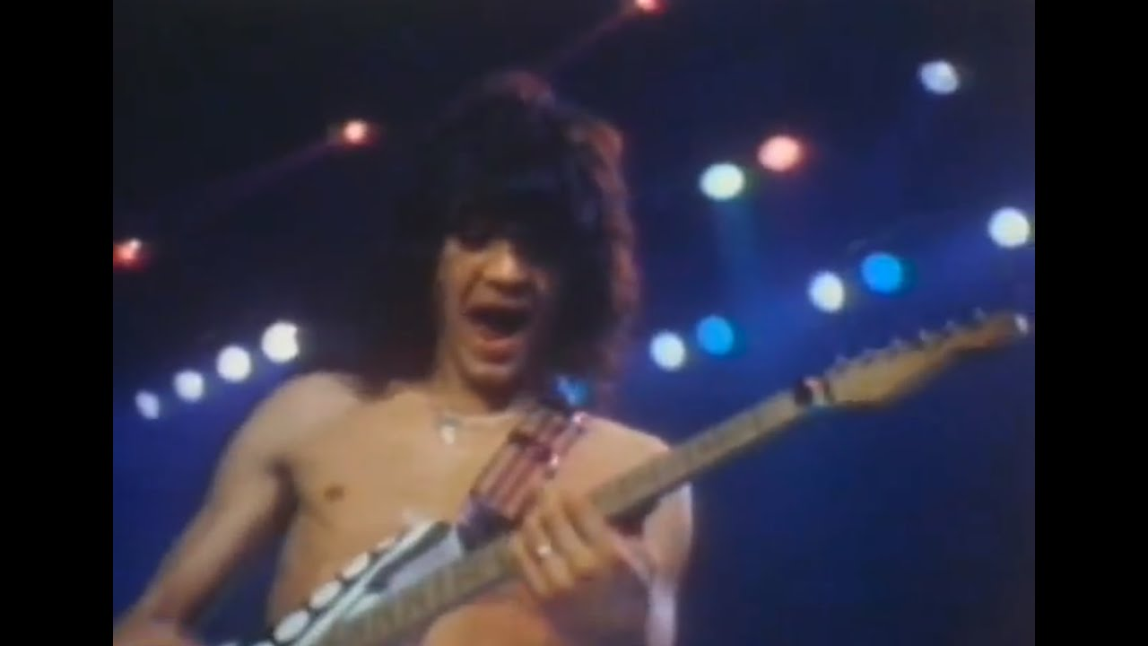 van-halen-unchained-6-12-1981-oakland-coliseum-stadium-official-van-halen-on-mv