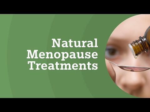 bryce-wylde-on-natural-menopause-treatments-for-hot-flashes-and-night-sweats
