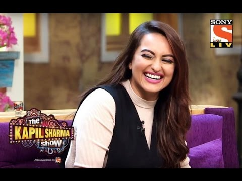 Undekha Tadka | Ep 18 | The Kapil Sharma...