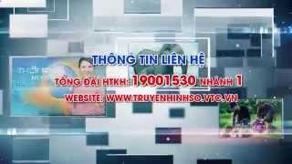 [VTC365] Hướng dẫn gia hạn truyền hình số VTC