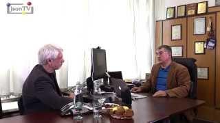 видео CompTek - 07.4 AirMagnet Planner - Оборудование Fluke Networks