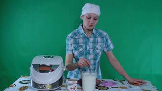 Как сделать закваску для сыра / Производственная закваска / Как сделать сыр в домашних условиях