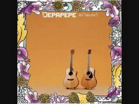 DEPAPEPE/シュプール