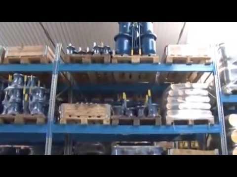 Документация на продукцию теплосчетчик, расходомер