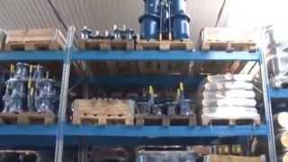 Краны шаровые LD(Краны шаровые LD от известного российского производителя запорной арматуры. Чтобы купить краны шаровые..., 2015-09-14T08:00:41.000Z)