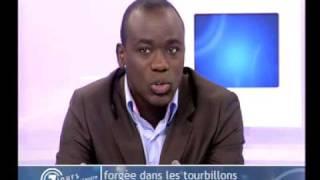 Omar Bongo - Cheick Yérim Seck