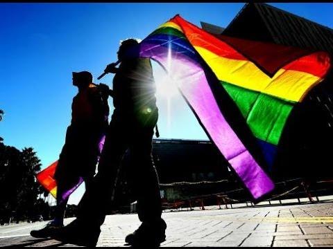 Hideous Anti-Gay Bills Proposed In Idaho, Kansas