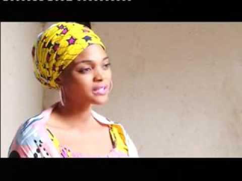 Download Farida Nabil Hausa Movie