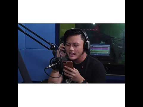 Rizky Febian - All Of Me (short Cover)