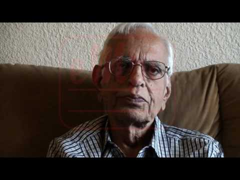 History of OD in India by Dr. Udai Pareek