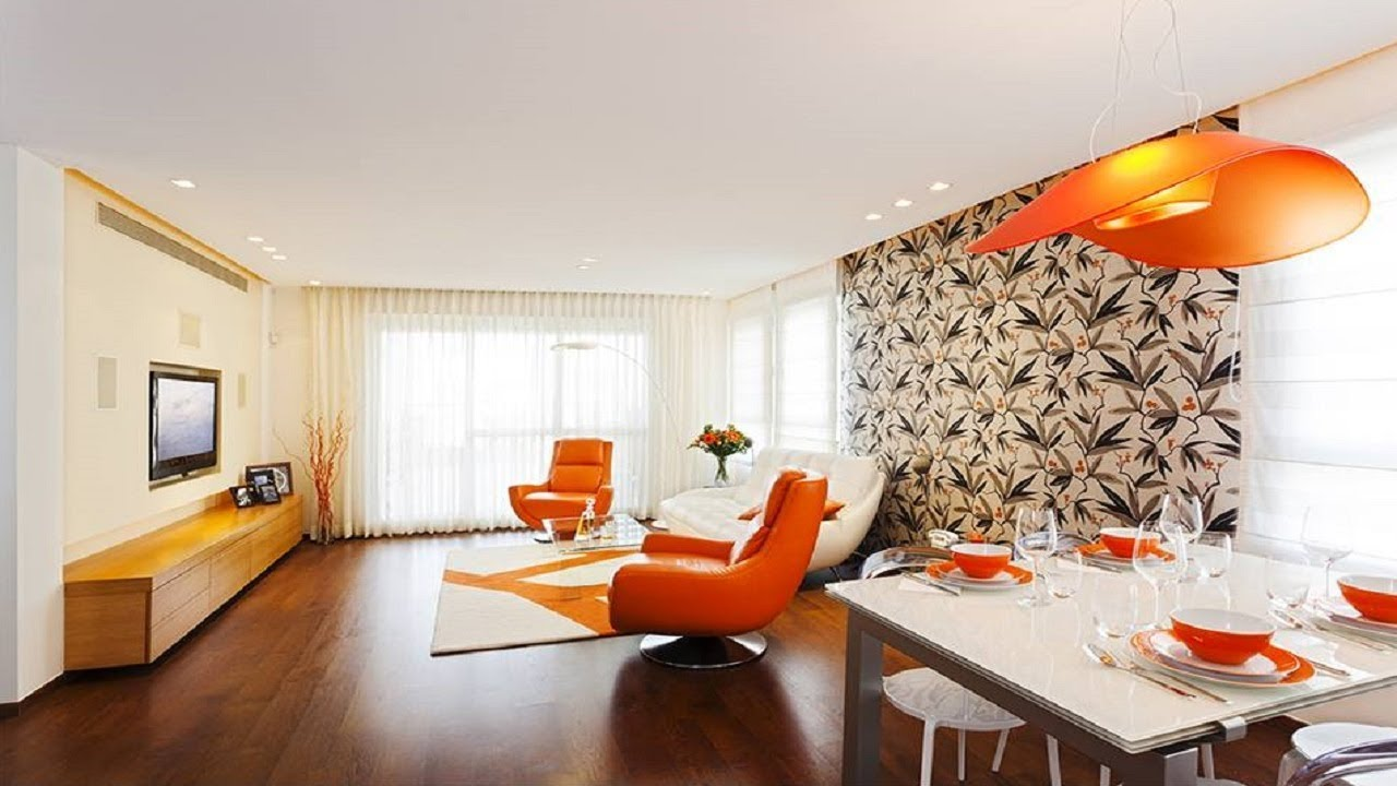 Image Result For Wall Color Design Image