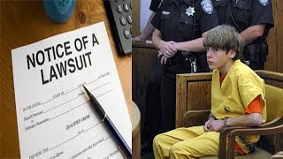 Fortnite Lawsuit with 14 Year Old Hacker