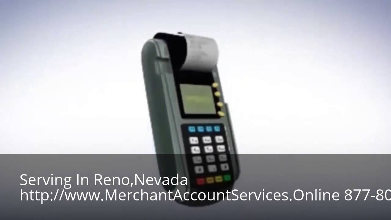 Merchant accounts for small business 877 806 9039 business merchant accounts for small business 877 806 9039 business credit card services in renonevada reheart Choice Image