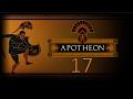 Apotheon episode 17 mp3