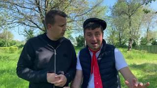 Hari Gromosteanu si Marius Costea - Balada Îndrăgostitilor