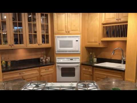 Custom Kitchen and Bathroom Designers | Pittsburgh, PA – Patete ...