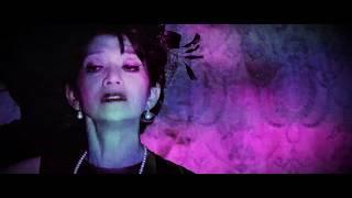 伝説のセクシー・シンガー:フラワー・メグ、配信限定新曲リリース。 70年代、グラビア・アイドルや女優としても活躍、セクシーな歌声で人気...