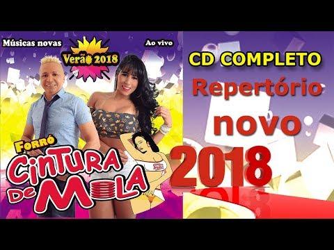 MP3 PALCO DE BAIXAR MUSICA SUADA CAMISA