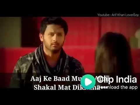 Heart attack best emotions dialogue whatsapp status